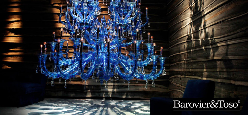the great murano glass masters barovier family. Black Bedroom Furniture Sets. Home Design Ideas