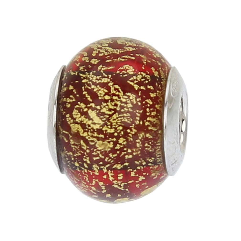 beads venice - photo#46
