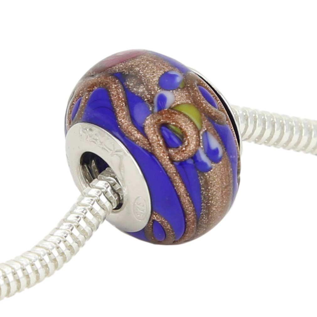 beads venice - photo#22