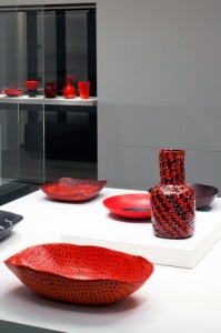 Murano Glass Exhibition in New York