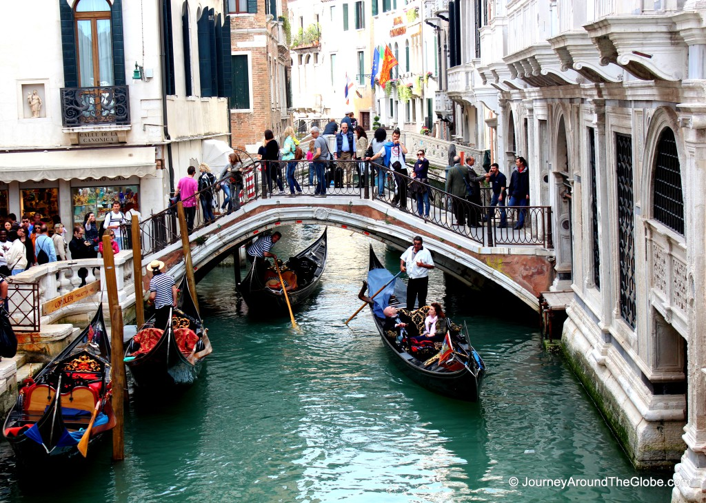 Best Time To Visit Venice Visiting Venice Glass Of Venice Everything About Venice And