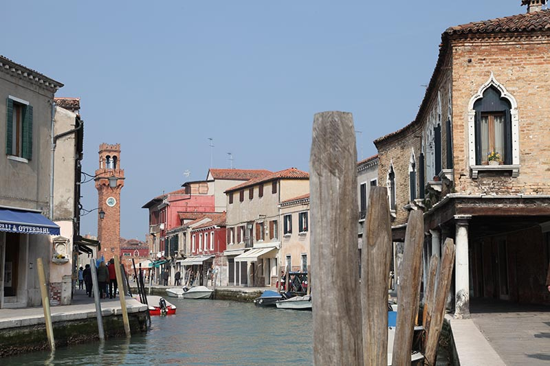 Murano_View_3_withChurch