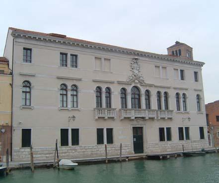 Murano Glass Museum, Murano, Italy